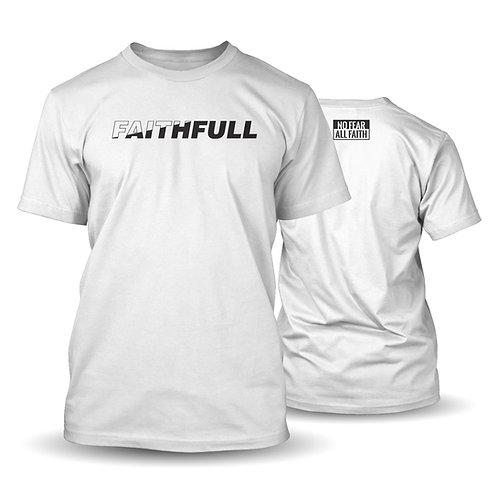 Faithfull (Shirt)