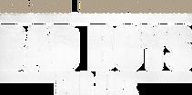 bbfl-header-logo-dom.png
