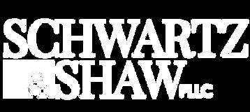 Full Logo (White).png