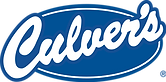 Culver's.png