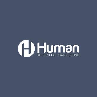 Human Wellness Collective