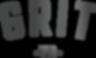 GRIT_logo_web copy.png