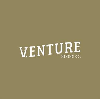Venture Hiking.png