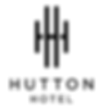 hutton-logo.png