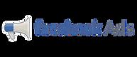 Facebook Ads (Full Logo).png