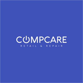Compcare.png