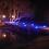 Thumbnail: Aruba Slim (Low Profile Solar LED Dock Light)
