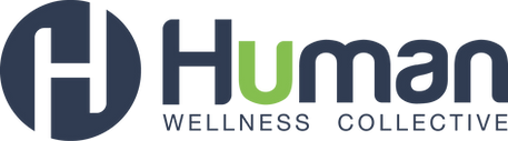 human-wellness-collective-logo-secondary-2c-rgb-1500px_72ppi.png