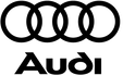 All Points Automotive Repair | Best Auto Repair in Nashville, TN