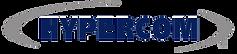 Hypercom Logo