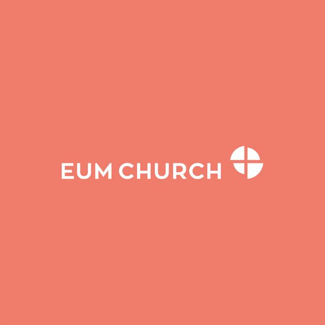 EUM CHURCH.png