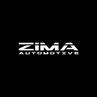 Zima Automotive.png