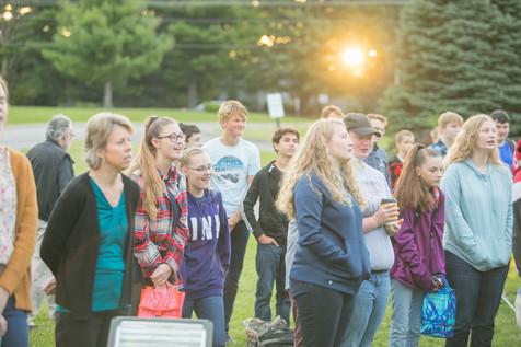 Lakeland Christian Academy