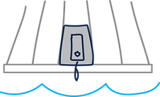 diagram-cleatless-dock-300x183.png