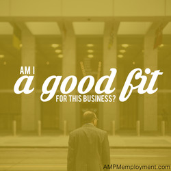 Am I a Good Fit for this Business_