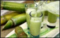sugarcane juice.jpg