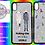 Thumbnail: Plastic Phone Case