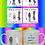 Thumbnail: Mug & Coaster Bundle