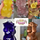 Thumbnail: Inclusive Resin Lady Torso (UK postage included)