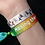 Thumbnail: Festival Wristbands