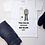 Thumbnail: Different Designs - Men's T-Shirt - White