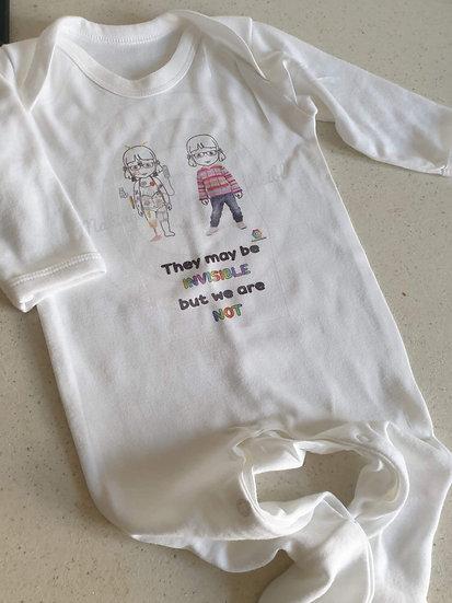 Baby Grow