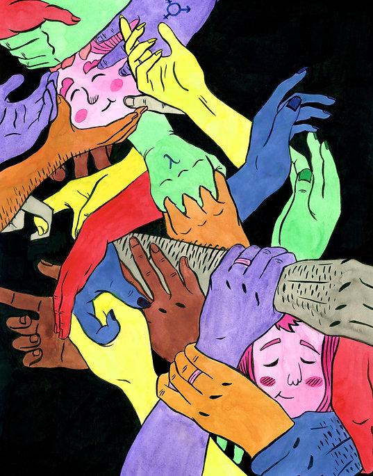 hands LGBt illustration.jpg