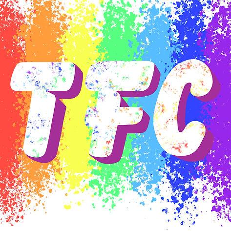 TFC Finalized artwork.jpg