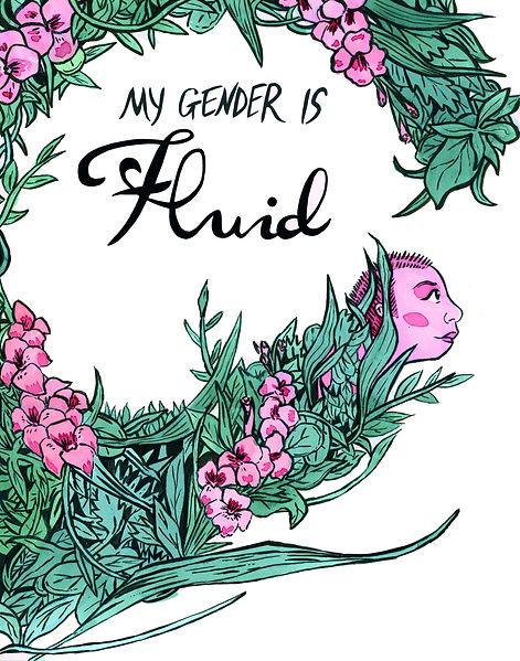 website genderfluid to use.jpg