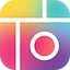 app_icon_1024.png