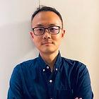 Trend Micro - Terry Wu.jpg