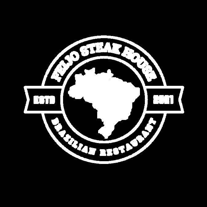 Feijo Steak House Logo (2).png