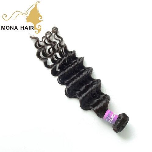 Malaysian Natural Wave Hair Wholesale