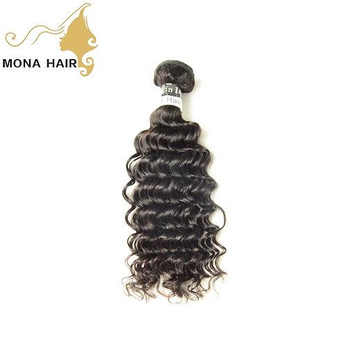 Indian Deep Curly Hair