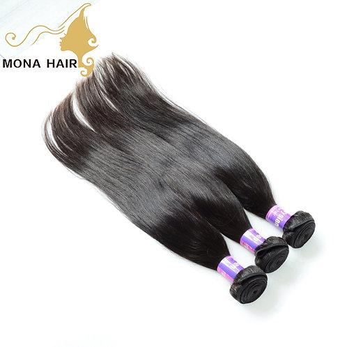 Malaysian straight hair wholesale