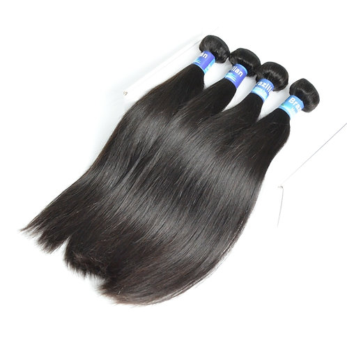 Brazilian straight hair wholesale