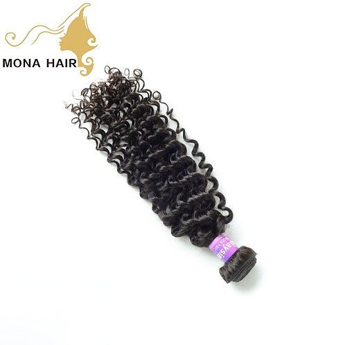 Malaysian Curly Hair Wholesale