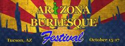 AZBfest2015 banner
