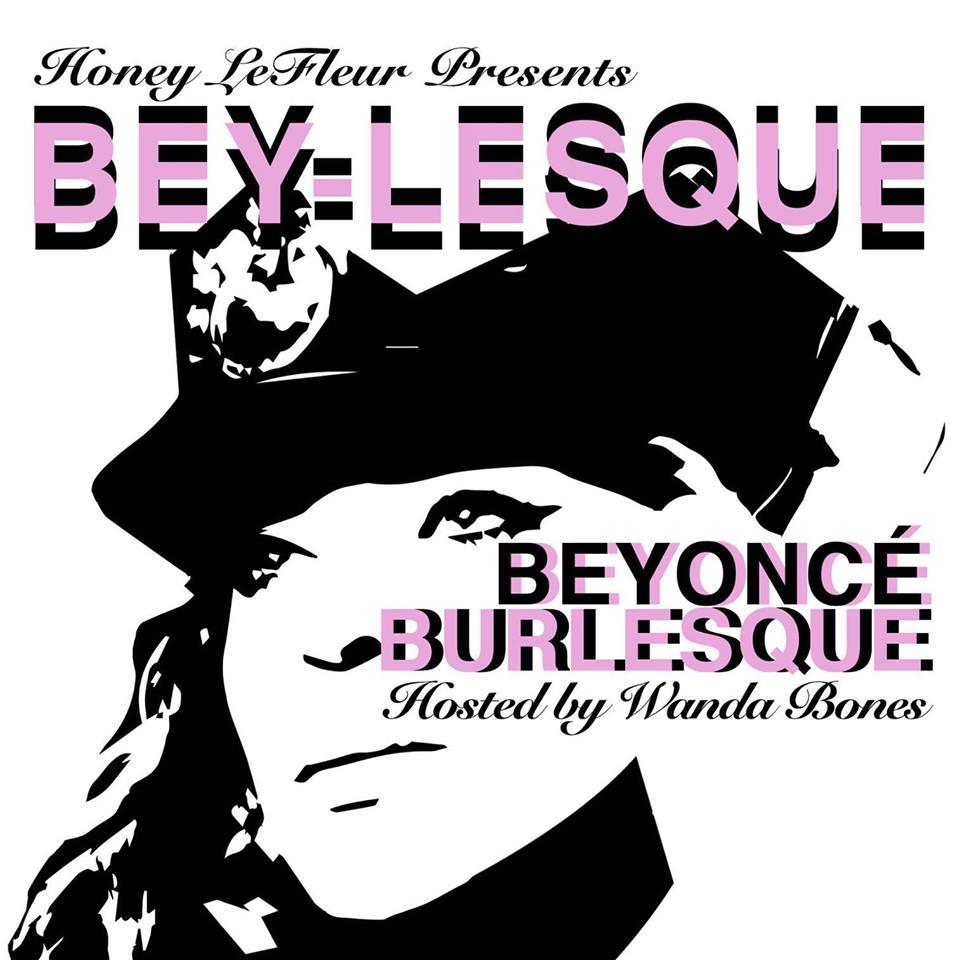 Beylesque