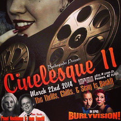 Cinelesque2