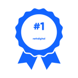 RD_ICONS (12).png