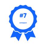 RD_ICONS (11).png