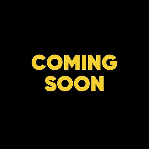 RethDigital: Kenobi Nest 10 (2021) with ECHO-1 AI
