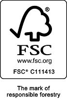 FSC_C111413_Promotional_with_text_Portra