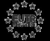 EUTR.png