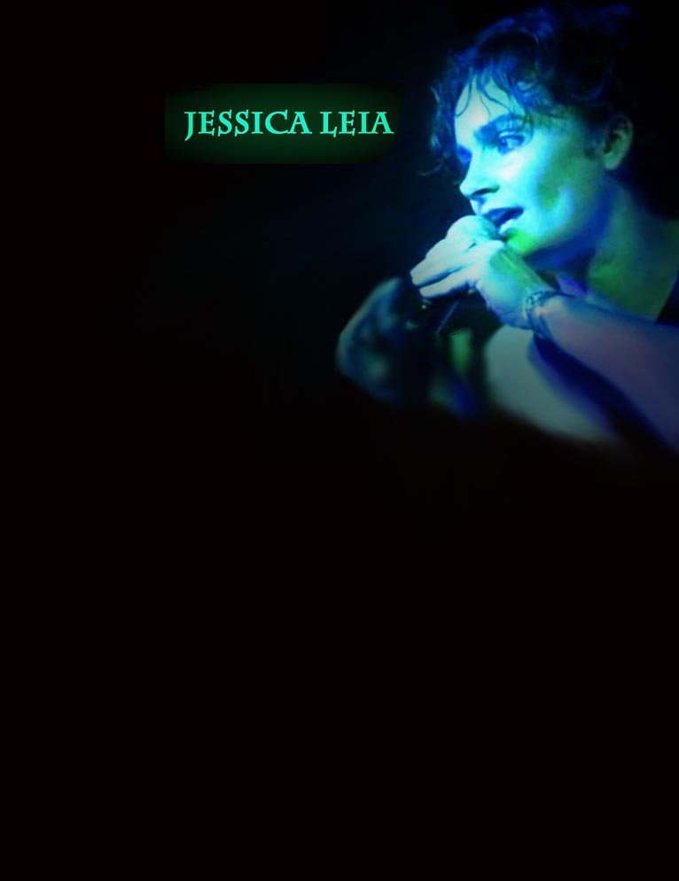 Jess name background.jpg