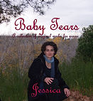 'Baby Tears' Album Cover 3000 x 3000.jpg