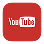youtube-logo-png-3575.png