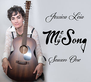 Final Album Cover (MAMS).jpg