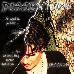 'Dissention' Album Cover.jpg